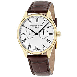 Frederique Constant Classic FC259WR5B5 39mm Mens Watch