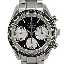 OMEGA Speedmaster Racing Co-Axial 326.30.40.50.01 Automatic Men's Watch