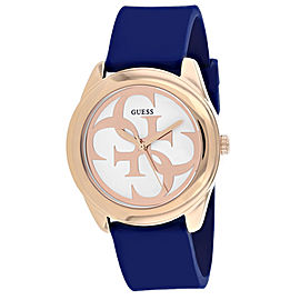 Guess Women's G-Twist