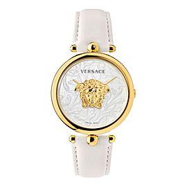 Versace White 39 mm VECO01320