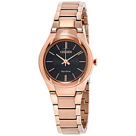 Citizen Paradigm FE2093-54E 29mm Womens Watch