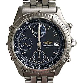 Breitling Chronomat 20171 40mm Mens Watch