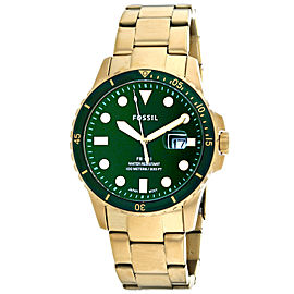 Fossil Men's FB-03