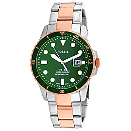 Fossil Men's FB-01