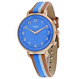 Fossil Women's Cameron Smartwatch