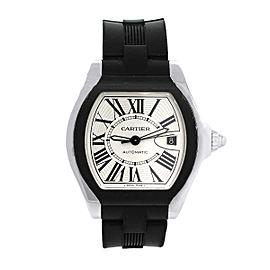 Cartier Roadster 3312 40mm Mens Watch