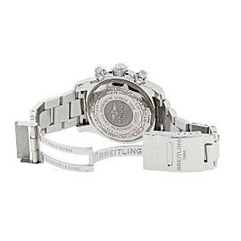 Breitling GMT CHRONOMAT Womens Watch