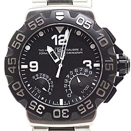 Tag Heuer Formula 1 CAH7010.BT0717 44mm Mens Watch