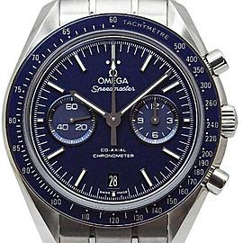 Omega Speedmaster 311.90.44.51.03.001 44mm Mens Watch