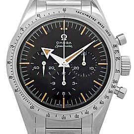 Omega Speedmaster 311.10.39.30.01.001 38.6mm Mens Watch