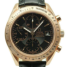 Omega Speedmaster Chronograph 323-53-40-40-01-001 Mens 40mm Watch