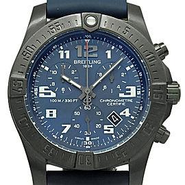 Breitling Chronospace V73330 / V7333010/C939 43mm Mens Watch