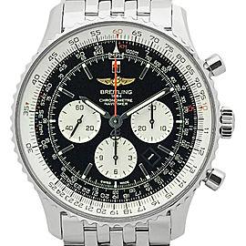 Breitling Navi Timer AB0127 / A017B09NP 46mm Mens Watch