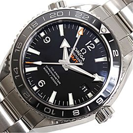 Omega Seamaster Planet Ocean 232.30.44.22.01.001 Mens Watch