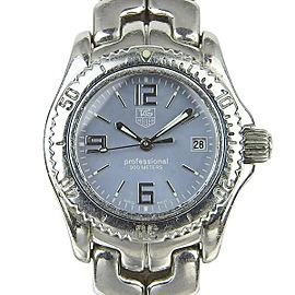 Tag Heuer Link g2000729200004983 28mm Womens Watch
