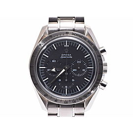 Omega Speedmaster 3594.50 40mm Mens Watch