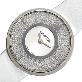 Swarovski 1135989 40.0000 Womens Watch