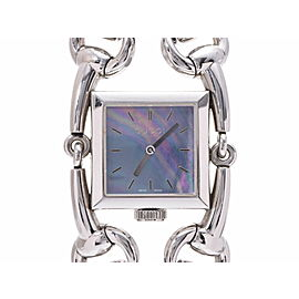 Gucci Signoria 116.3 24mm Womens Watch