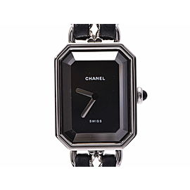 Chanel Premier H0451 Womens Watch