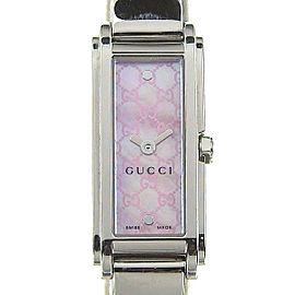 Gucci 109 14mm Womens Watch