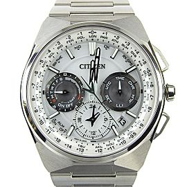 Citizen 47mm Womens Watch