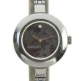Gucci Quartz 25mm Womens Watch