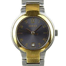 Gucci Quartz 26mm Womens Watch
