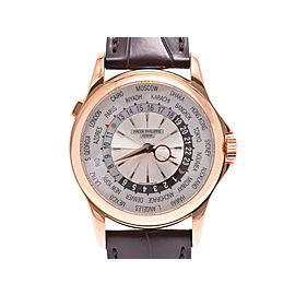 Patek Philippe Philippe 38mm Womens Watch