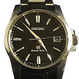 Seiko Grand SBGX059 40mm Womens Watch