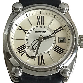 Seiko Galante 5 42mm Womens Watch