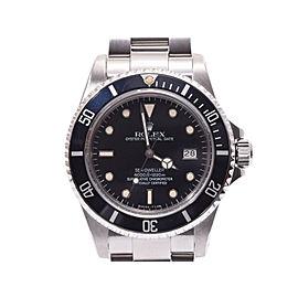 Rolex 1002 39mm Womens Watch