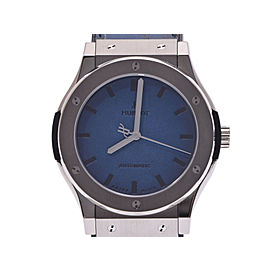 Hublot classic 45mm Mens Watch