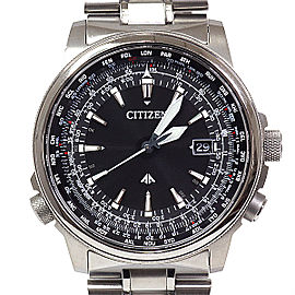 Citizen Promaster 44mm Womens Watch