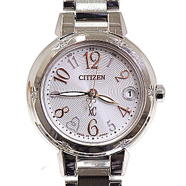 Citizen xC 25mm Womens Watch