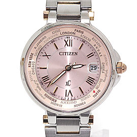 Citizen 29mm Womens Watch