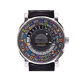 Louis Vuitton 39mm Womens Watch
