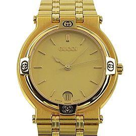 Gucci 9200 32mm Womens Watch