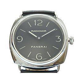 Panerai PAM 00210 45mm Womens Watch