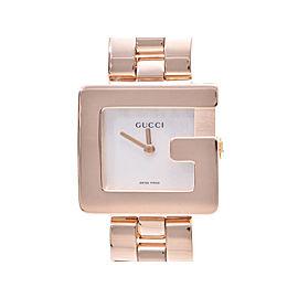 Gucci 3600L 23mm Womens Watch