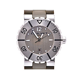 Chaumet 32mm Womens Watch