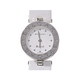 Bulgari Bvlgari B.Zero BB22S 22mm Womens Watch