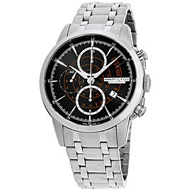 Hamilton American Classic H40656131 44mm Mens Watch