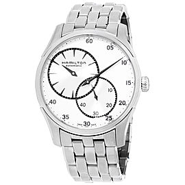 Hamilton Jazzmaster H42615153 42mm Mens Watch