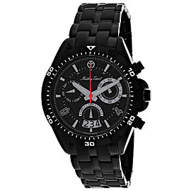 Mathey Tissot Men's Bolton
