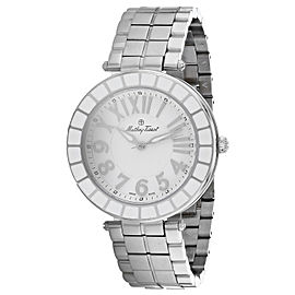 Mathey Tissot Men's Mosaique