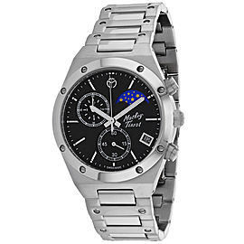 Mathey Tissot Men's Elisir Moon