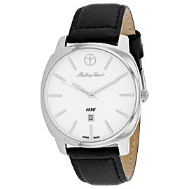 Mathey Tissot Men's Smart