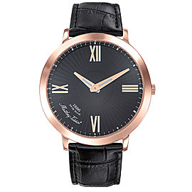 Mathey Tissot Men's Darius