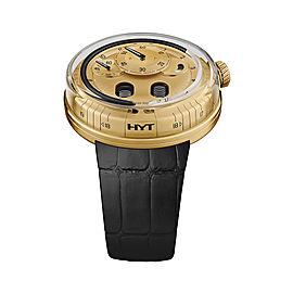 HYT H0 GOLD 048-GD-94-NF-CR