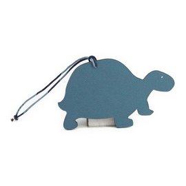 Hermes Petit H Epsom Leather & Taurillon Clemence Leather Handbag Charm